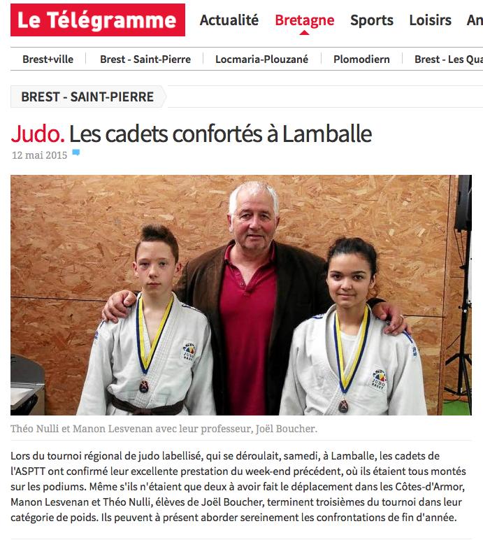 Teleg-2015-05-12-judo