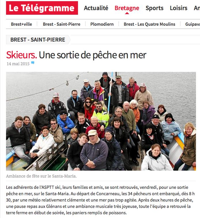 Teleg-2015-05-14-ski