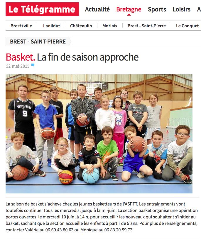 Teleg-2015-05-22-basket