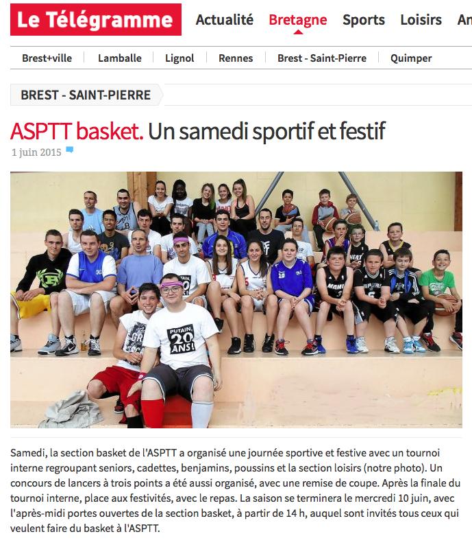 Teleg-2015-06-01-basket