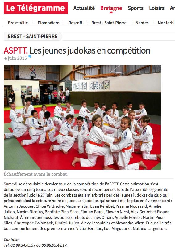 Teleg-2015-06-04-judo