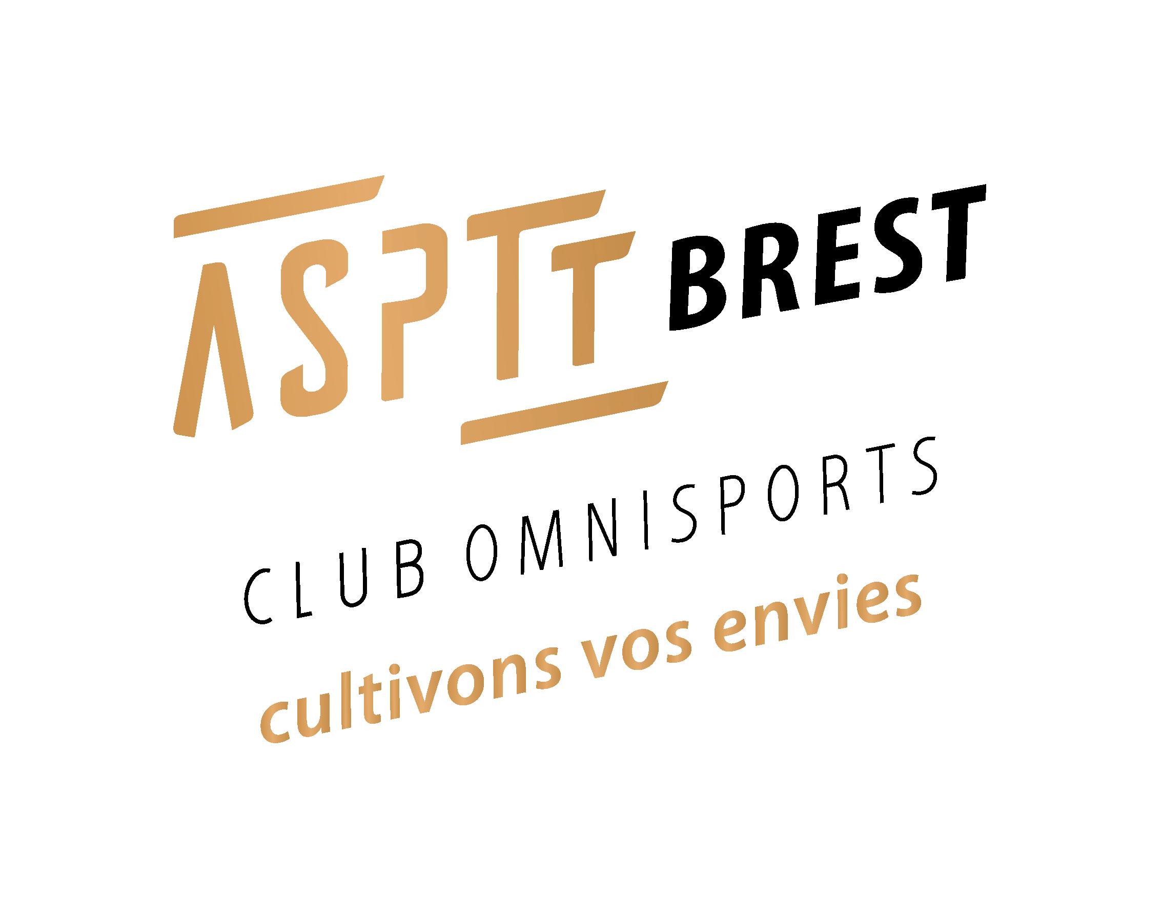 Un club - 25 activités - A l'ASPTT BREST                      Cultivons vos envies