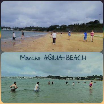 MARCHE AQUA BEACH