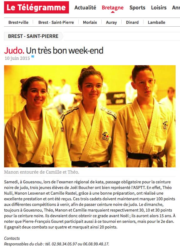 Teleg-2015-06-10-judo
