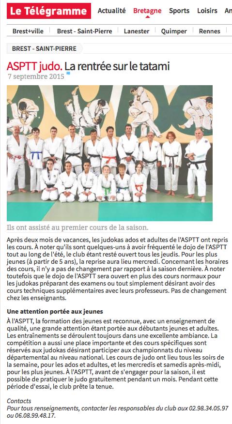Teleg-2015-09-07-judo